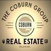 Real Estate Agents: Loren Coburn, Edmond, OK