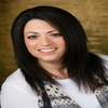 Real Estate Agents: Laura Adkinson, Lindale, TX
