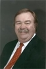 Real Estate Agents: Paul Ragland, Morgantown, WV