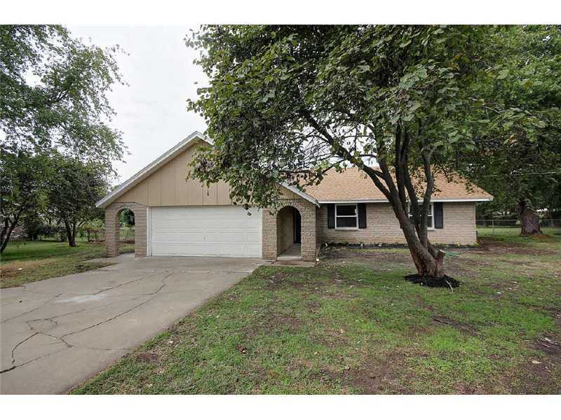 25896 S Clayton Avenue, Claremore, OK, 74019 -- Homes For Sale