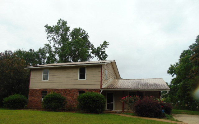 Magnolia Ms Property For Sale