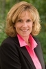 Real Estate Agents: Christine Carpenter, Midpines, CA