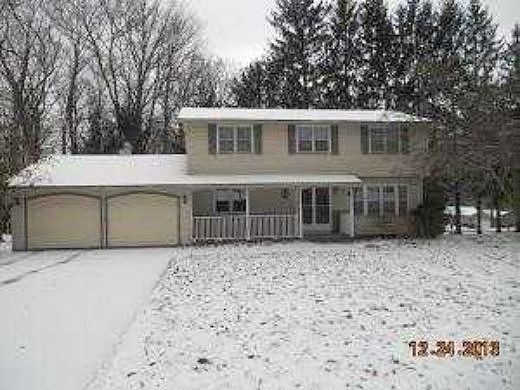 Address Not Disclosed, Mansfield, OH, 44904 -- Homes For Sale