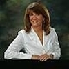 Real Estate Agents: Trish Anderson, Lindale, TX