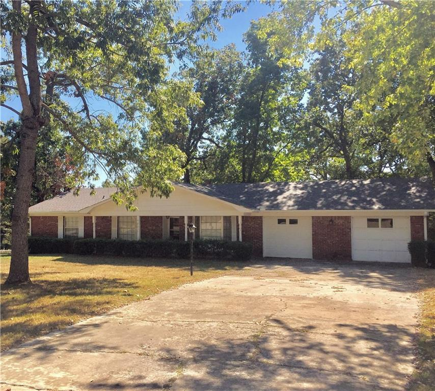 8918 royal ridge dr fort smith ar for sale 135 000 for Fort smith home builders
