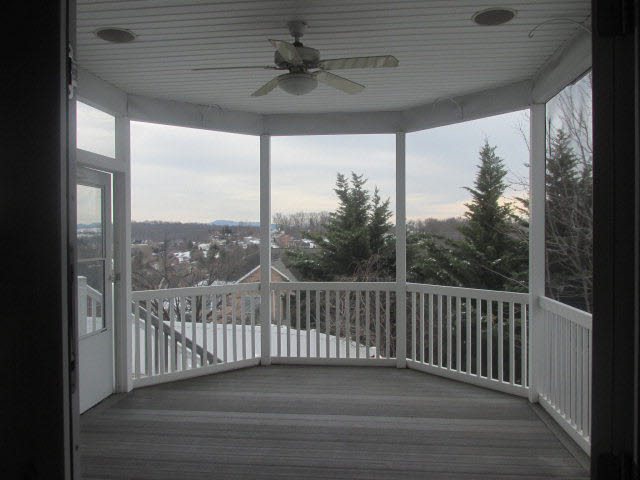3155 Swiftwater Ct, Harrisonburg, VA, 22801: Photo 23