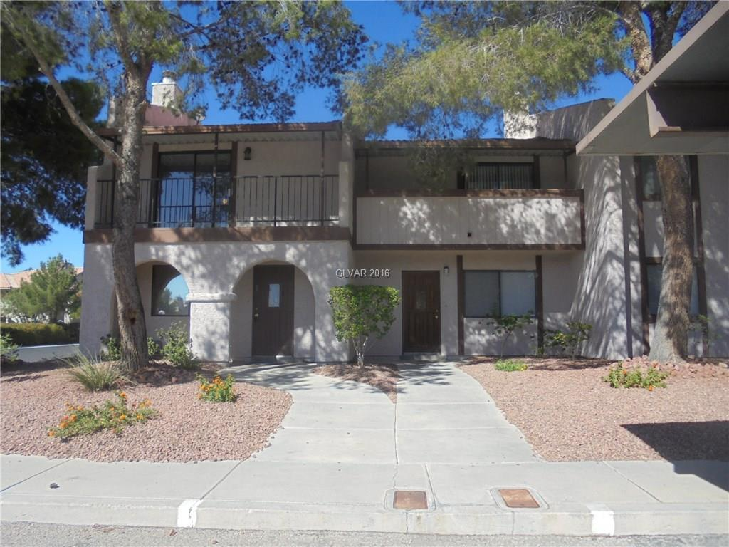 5262 osman court 52 las vegas nv for sale 79 900