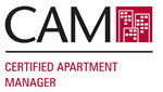 Certified Apartment Manager