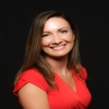 Real Estate Agents: Rachael Hicks, Urbanna, VA