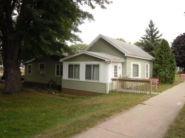 713 George St, La Crosse, WI, 54603 -- Homes For Sale