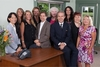 Real Estate Agents: Timothy Toye, Lake-county, CA