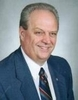 Real Estate Agents: Frankie Shedlock, Redwater, TX