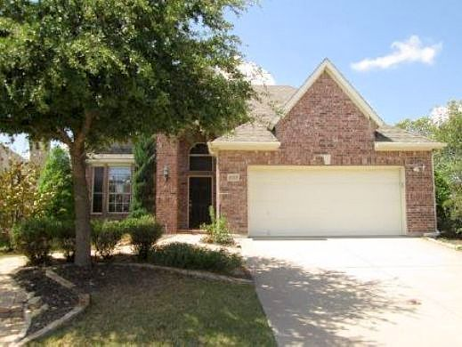 Address Not Disclosed, Keller, TX, 76244 -- Homes For Sale