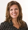 Real Estate Agents: Angie Inzerillo, Lakeland, FL