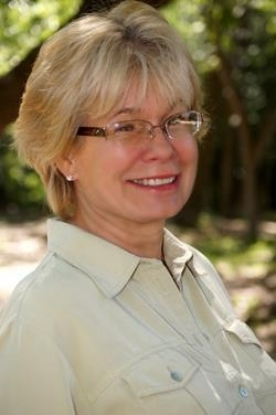 Susan Holland