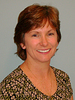 Real Estate Agents: Annette Armstrong, Newberry, FL