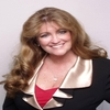 Real Estate Agents: Theresa Friend, Melbourne, FL