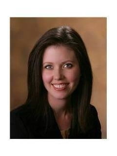 Agent: Tammy Atterberry, SAINT ROBERT, MO