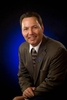 Real Estate Agents: Mark Nelson, Lakeside, MT