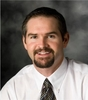 Real Estate Agents: Nelson Weaver, Bronston, KY