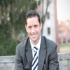 Real Estate Agents: Kevin Brown, Lititz, PA