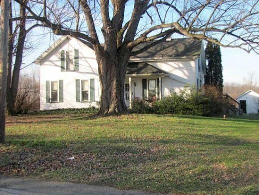 Address Not Disclosed, Cortland, OH, 44410 -- Homes For Sale