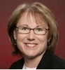 Real Estate Agents: Kim Childs, Portland, OR