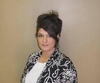 Real Estate Agents: Katherine Batal, Suffolk-county, NY