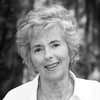 Real Estate Agents: Cathy Charnley, Georgetown-county, SC