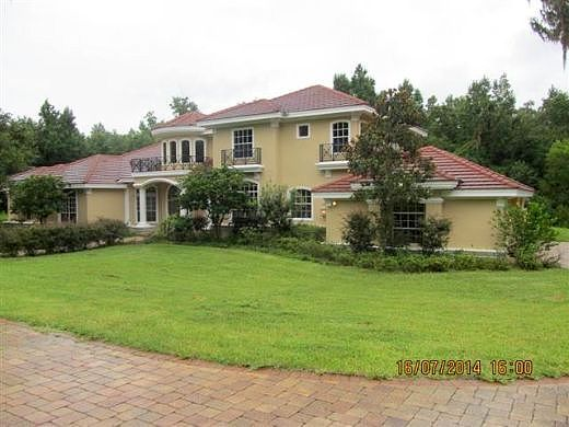 Address Not Disclosed, Brooksville, FL, 34601 -- Homes For Sale