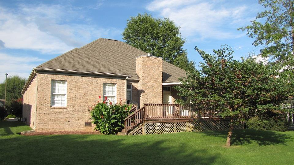 361 augusta ave bowling green ky 42103 for sale for Home builders bowling green ky