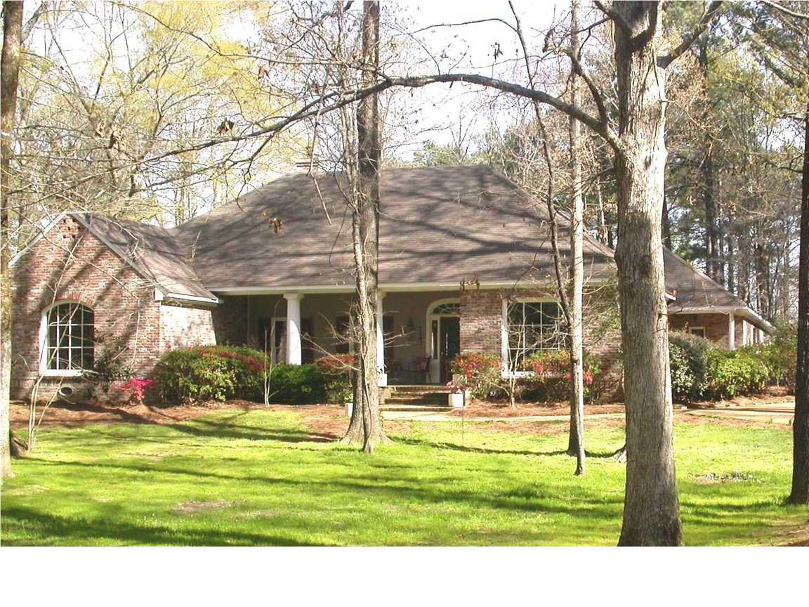 123 Dogwood Pl, Flowood, MS, 39232 -- Homes For Sale