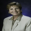 Real Estate Agents: Brenda Carrier, Mokena, IL