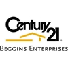 : Century 21 Beggins Enterprises..., Sun-city-center, FL