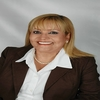 Real Estate Agents: Aida Colon, San-juan, PR