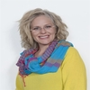 Real Estate Agents: Julia Rutter, Lindale, TX