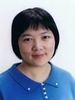 Real Estate Agents: Helen Yu, Windham-county, CT
