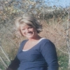 Real Estate Agents: Michelle Loveall, Westminster, CO
