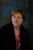 Real Estate Agents: Nancy Bard, Windham-county, CT