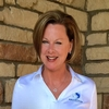 Real Estate Agents: Mary Ann Curtis, Westminster, CO