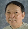 Real Estate Agents: Brownie Shen-sui Lin, Windham-county, CT