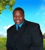 Real Estate Agents: David Andre Johnson, Barstow, CA