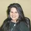 Real Estate Agents: Lisa Molinelli, Suffolk-county, NY
