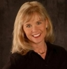 Real Estate Agents: Trina Koehler, Sanford, FL