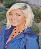 Real Estate Agents: Beth A Mitro, Las-vegas, NV