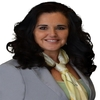 Real Estate Agents: Michelle L. Belch, Lake-country, BC