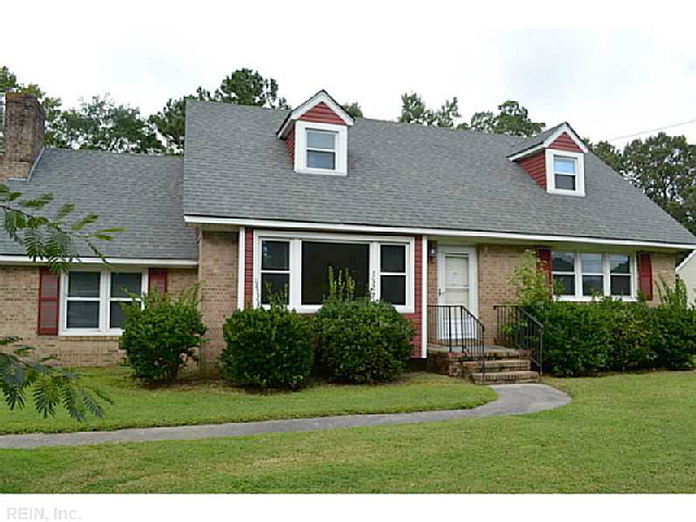 Address Not Disclosed, Elizabeth City, NC, 27909 -- Homes For Sale