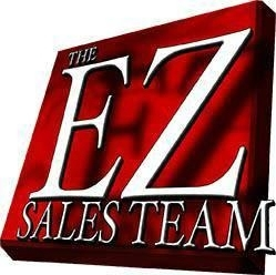 EZ SALES TEAM