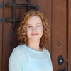 Real Estate Agents: Audrey Maine, Lake-county, FL