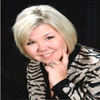 Real Estate Agents: Jodi Van Wagner, Santa-rosa-county, FL